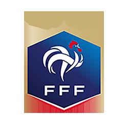 FFF client de l'agence d'accueil événementiel Facett