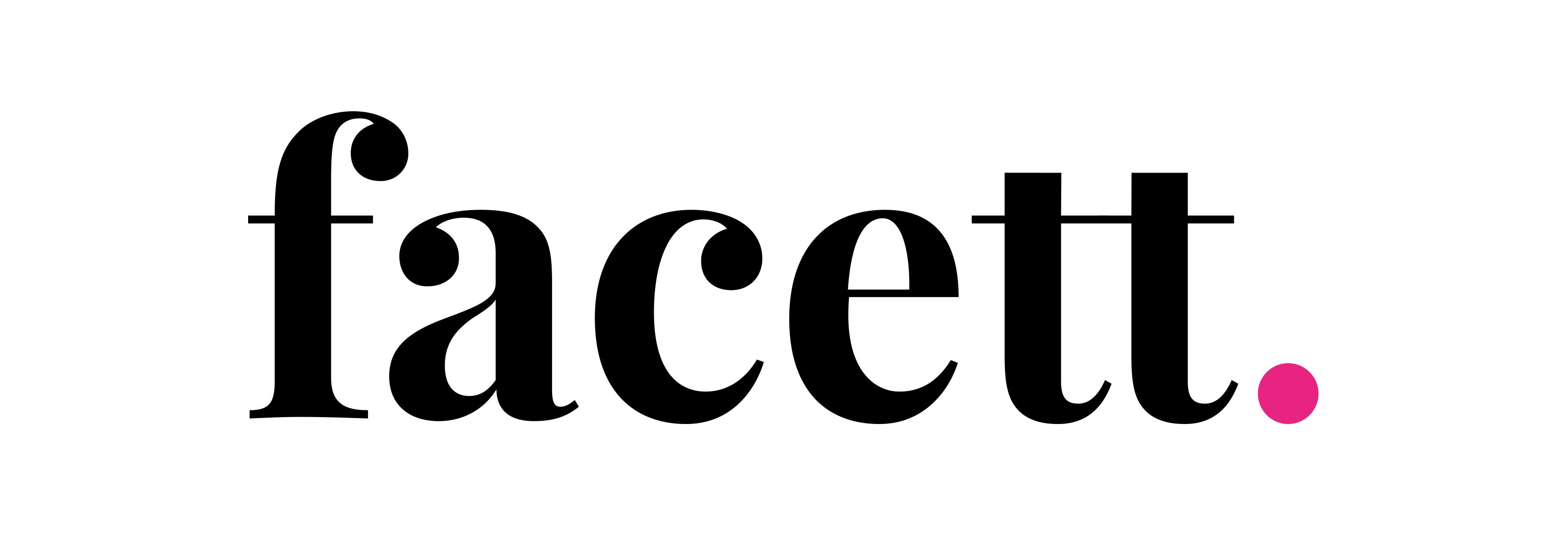 Agence Facett