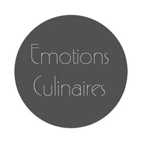 Emotions Culinaires client de l'agence d'accueil événementiel Facett