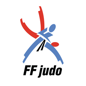 FF Judo client de l'agence d'accueil événementiel Facett