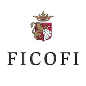 Ficofi client de l'agence d'accueil événementiel Facett