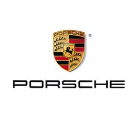 Porsche client de l'agence d'accueil événementiel Facett