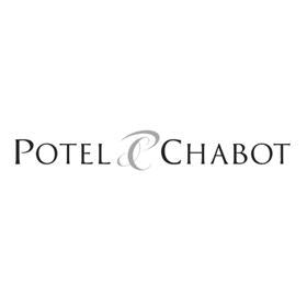 Potel et Chabot client de l'agence d'accueil événementiel Facett