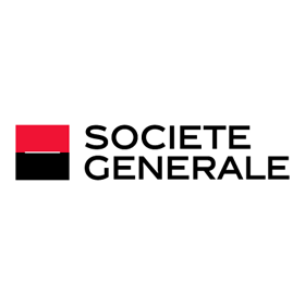 Société Générale client de l'agence d'accueil événementiel Facett