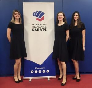open-de-karate